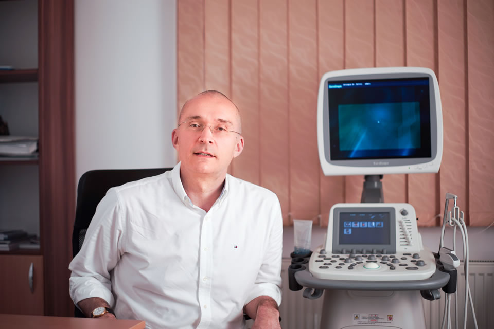 George-Mitroi-doctor-urolog-cabinet-medical