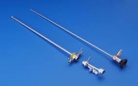 p02-cistoscop rigid